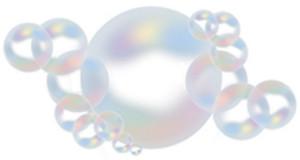 RGB bubbles small