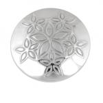 AURA 3 MAGNETHEART COUNTERPART  UK jewellery