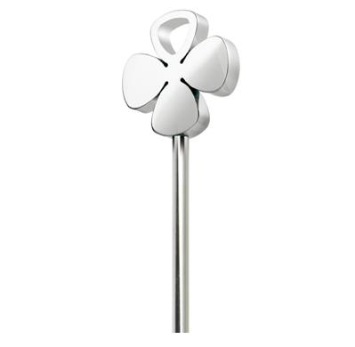 Aura3 silver shop uk magnet water stick