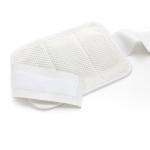 AURA 3 magnet bandage magnawell