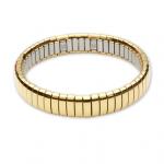 AURA 3 magnetic stretch bracelet casualflex