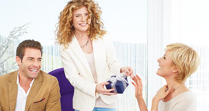Sheila Wenborne silver join team Energetix 1