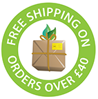 FREE SHIPPING OVER £40 SMALL 5CM