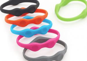 Energetix Sportex bracelets - mens/womens