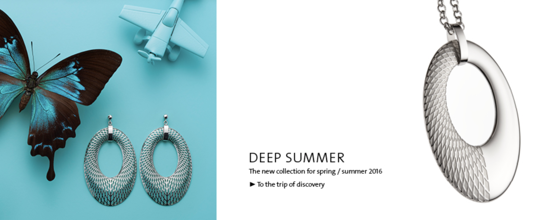 Shop Deep Summer classics