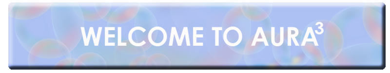 HELLO AND WELCOME TO AURA3 BUTTON