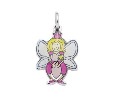 Fairy pendant magnet Aura3 Energetix