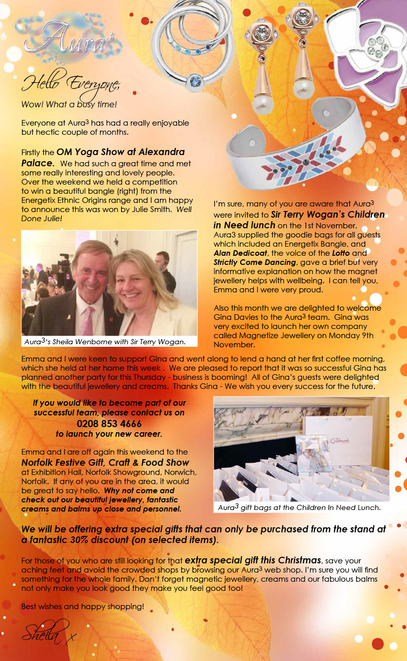 Aura3-Autumn-newsletter-November-2015