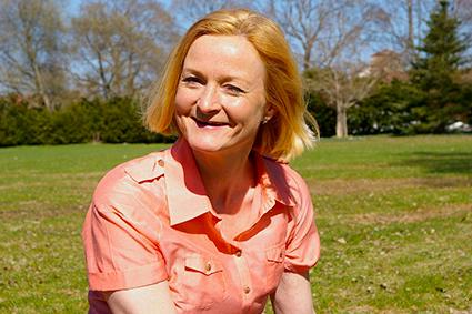 Sheila Wenborne Testimonials